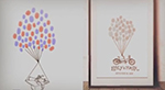 Video: Thumbprint Guest Books & Gifts