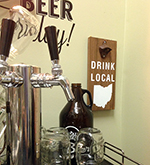 Great Man Gift- DIY Beer Opener