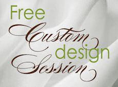 Online Design Sessions