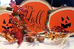 Adorable Fall Decorations DIY
