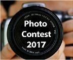 Photo Contest Winners Announced!