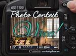 Photo Contest 2016 Winners!