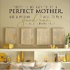 Mother's Day BOGO Gift Certificates!