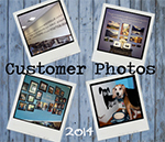 New Photos Summer 2014