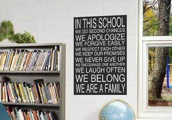 Need a Way to Spice Up Your Classroom?