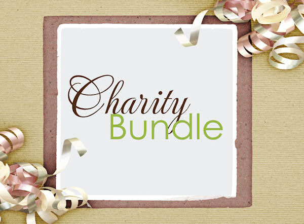 Charity Pack of Wall Decals
