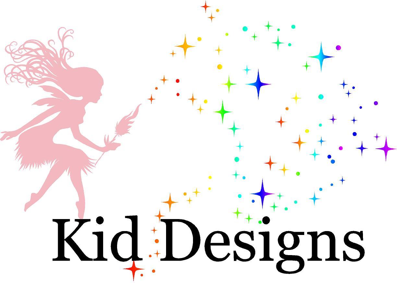Kids Design Clearance