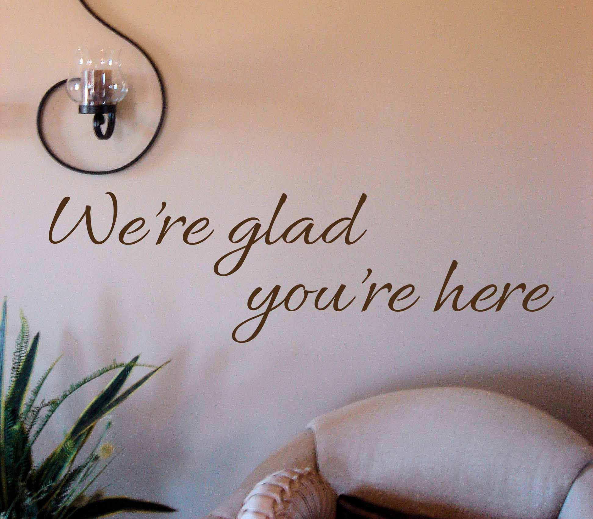 Wall Decal Collections Trading Phrases