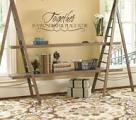 Together Wonderful Place Wall Decal