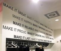 Make It Word Wall