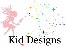 Kids Design Clearance