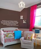 Promise Me You'll Remember Pooh Wall Decal