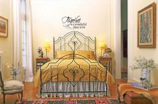 Together a Wonderful Place Wall Decal